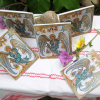 First communion confirmation favors